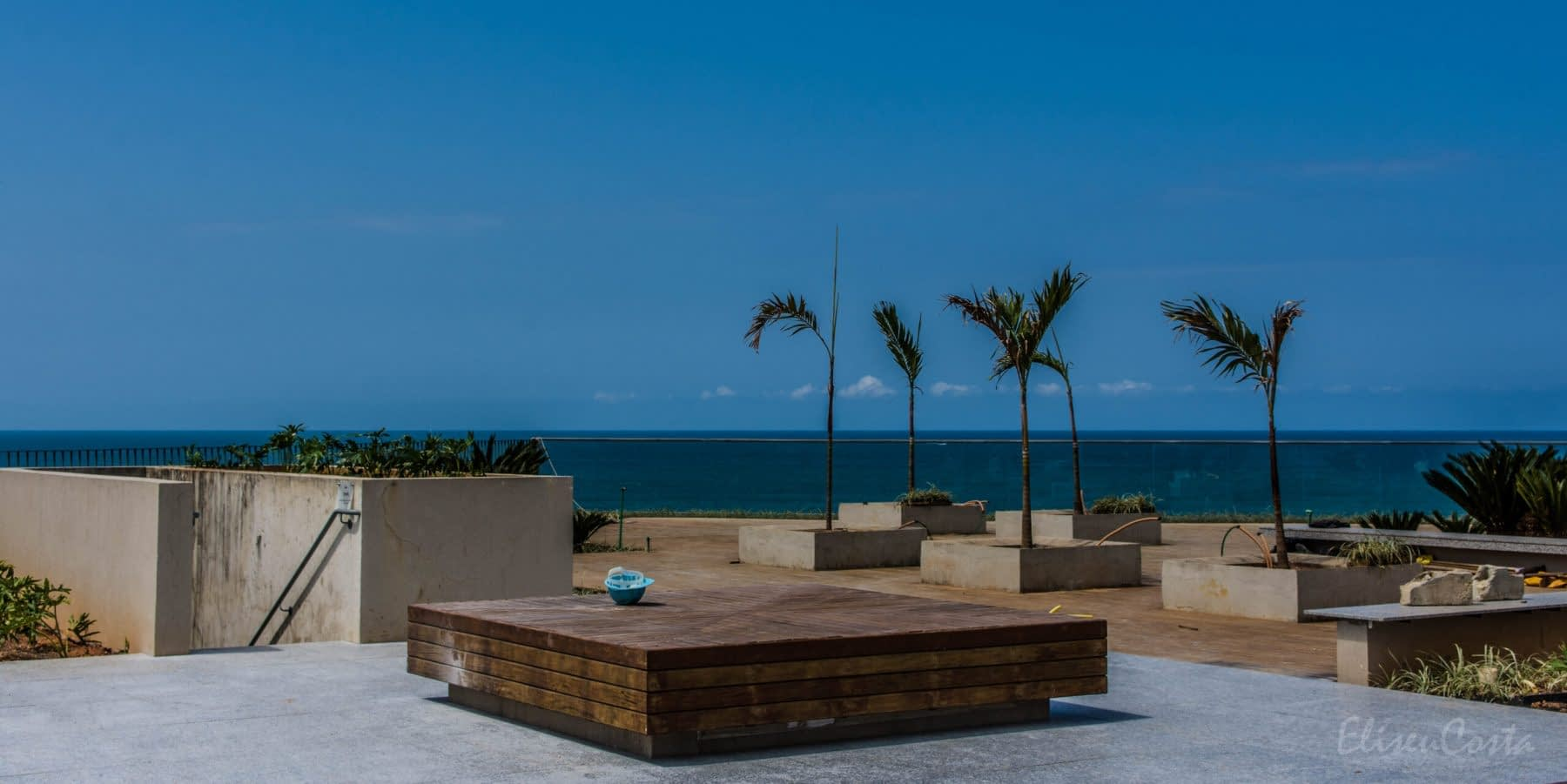 Praia-Grande-2-scaled